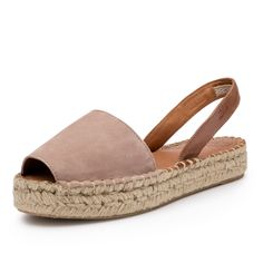 In OliveStyleShoesbags Studded Espadrilles 2018 Rome eWED9bIH2Y