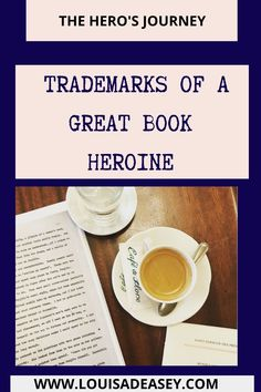 When you #write your #story, you need to remember that the heroine of your #memoir is always you. But that doesn't mean you write yourself as perfect and infallible – in fact, it's the opposite! Read on for 9 trademarks to well-told heroines in a personal story. The details of your life only matter in-so-far as they make your story relatable on a universal scale. Memoir Writing, Journal Writing Prompts, Writing Quotes, Writing Advice, Blog Writing, Creative Writing, Writing A Book, Author Quotes, Book Quotes