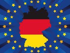 αλεπού του Ολύμπου: Οι Γερμανοί θα πληρώσουν πολύ ακριβά...