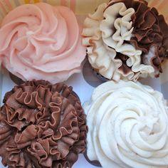 multi pack of cupcakes