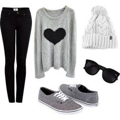 Outtfit Muy Bonito