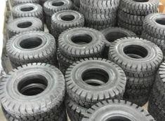 Kết quả hình ảnh cho vỏ xe nâng hàng nexen Raw Materials, Napkin Rings, Raw Material, Napkin Holders