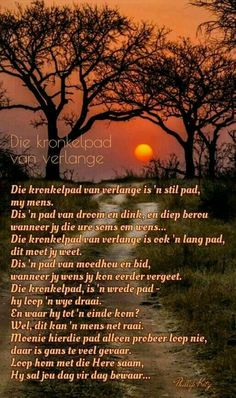 Words To Live By Quotes, Wise Words, Good Thoughts, Positive Thoughts, Song Quotes, Qoutes, Afrikaanse Quotes, Goeie More, Christian Messages