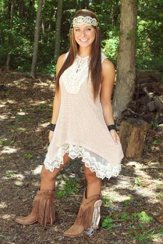 Life Is A Highway Dress $82.99  #SouthernFriedChics