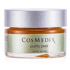 Purity Peel (Salon Product) - 15g-0.5oz
