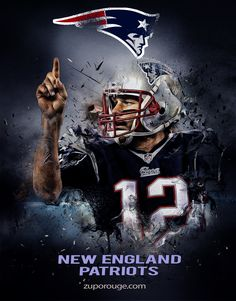 Congratulations New England Patriots 2017 Super Bowl Title ! New England Patriots Memes, New England Patriots Wallpaper, Patriots Team, New England Patriots Football, New England Patroits, Go Pats, Boston Strong, Football Season, Nfl Football