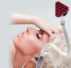 Lady Gaga Heartbeats Earphones #Christmas #LadyGaga #Earphones