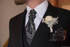 Te recordamos que este domingo tendrá lugar el SHOWROOM MODA NOVIO en Terrassa . No te quedes sin tu plaza info@trajessenor.com T 938727395 (plazas limitadas)    #bride #groom #wedding #weddings #bodas #novio #traje #boda #suits #suitup #suit #bridestyle #groomstyle   📷 Wolf fotógrafos de bodas