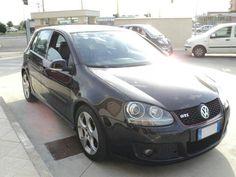 Volkswagen Golf 2.0 GTI DSG XENO - PELLE - NAVIGAZIONE-VOLANTE MUL a 10.800 Euro | Altro | 86.000 km | Benzina | 147 Kw (200 Cv) | 04/2006