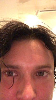 Calum Hood, 5 Seconds Of Summer, Ashton Irwin Imagines, Aston Irwin, 5sos Memes, Drummer Boy, 1d And 5sos, Luke Hemmings, Baby Daddy