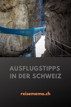 On this pin board you will find recommended excursion tips in Switzerland. - On this pin board you will find recommended excursion tips in Switzerland. World Trade Center, Oh The Places You'll Go, Places To Travel, Travel Around The World, Around The Worlds, Travel Tags, Nightlife Travel, Culture Travel, Outdoor Travel