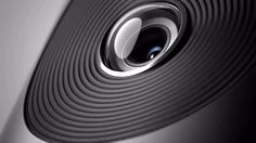 1 Gif, Home Security Systems, Product Launch, Videos, Image
