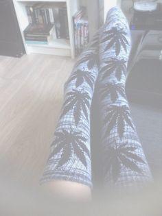 #huf #socks #hufsocks #fashion #tomboy #streetstyle