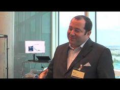 ImmoFinanz Vorstand Riedl im Interview - Wie wichtig sind CSR und Nachhaltigkeit in der Immo-Praxis? Interview, Suit Jacket, Breast, Blazer, Suits, Jackets, Men, Fashion, Sustainability