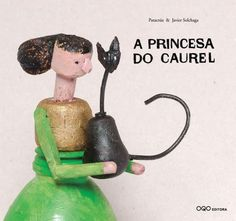 A princesa do Caurel