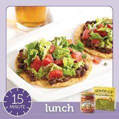 Diabetic Meals in Minutes: Breakfast, Lunch & Dinner | Diabetic Living Online