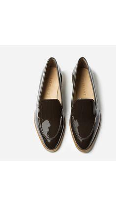 3679da9559d 9 Best Little Girls shoes n sandsla images in 2019