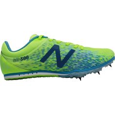 check out fe49d f52a6 New Balance Women s MD500v5 Track and Field Shoes