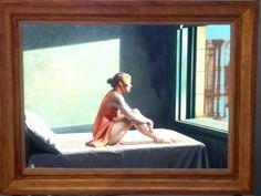 Museo Thyssen-Bornemisza en Madrid, Madrid