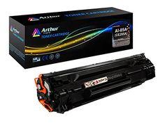 Arthur Imaging Compatible Toner Cartridge Replacement for... https://www.amazon.com/dp/B014ESWKBA/ref=cm_sw_r_pi_dp_x_jXhnzbV2GKZFA