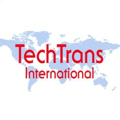 TechTrans International (TTI) helps our customers succeed by breaking down barriers to international business.  TTI provides ISO-certified international integration services, including: •Global project management •Language training •Travel logistics •Translation •Interpretation  For more information about how TTI can support your international projects, contact us at +1 281-335-8000 or info@tti-corp.com.