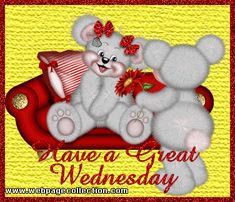 Have a great wednesday quotes gif wednesday wednesday quotes happy wednesday