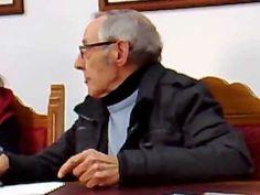 019. Domingo Frades Gaspar 4/6. Sa Martín de Trebellu. Bien de interés c...