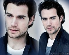 Henry Cavill - Ann Boudreau Creative Edit for the HCF-0204 Another beautiful creation by HCF Affiliate Artist, Ann B!  Follow HCF:  http://www.facebook.com/HenryCavillFans & http://www.twitter.com/HenryCavill_HCF