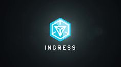 What is Ingress you say? Ingress is a free mobile game (Android and IOS). Ingress can best be described as a layer over google maps which looks like this. On this Map there are 'Portals&#8217…