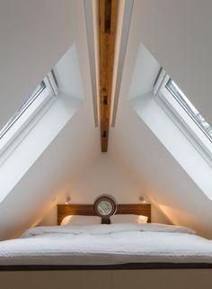 dMT - Dachgeschoss | Tischlerei Dresden, Wilsdruff | Massivholzmöbel, Design, uvm. |