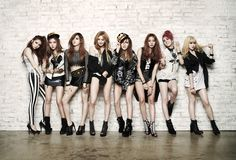 After School - First Love Maxi Single' After School Band, After School Kpop, After School Routine, School Routines, Kpop Girl Groups, Kpop Girls, Love S, First Love, Jin