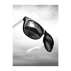 14 Best Glasses images   Dress suits for men, Eye Glasses, Eyeglasses aec9866c38