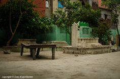 #StreetPhotography #OldWorldCharm #OldDelhi #HeritageWalk