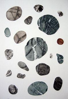 pebbles_are_great_4_Colour - Tessa Horrocks