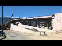 Proyecto Distribuidor Beijing ABRIL-2016 Cochabamba-Bolivia