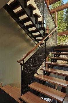 FINNE Architects, Seattle: