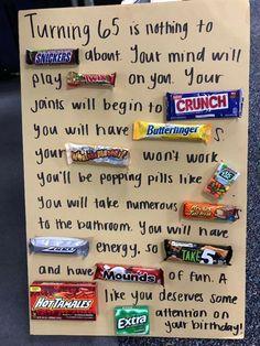VERY cute idea!