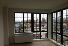 no brokers fee luxury long island city studio apartment 2262 per