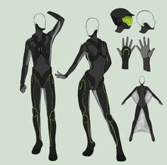 """Preferences and Imagines for the show """"Voltron: Legendary Defender"""". I take requests for imagines/preferences, I do not write nsfw imagines. Super Hero Outfits, Super Hero Costumes, Character Concept, Character Art, Character Design, Manga Combat, Super Hero High, Combat Suit, Avengers"""