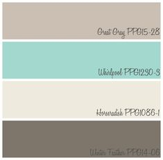 Top Neutral Paint Colors For Whole House Joanna Gains