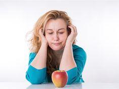 #Das gute Image des Fruchtzuckers bröckelt - sz-online: APOTHEKE ADHOC Das gute Image des Fruchtzuckers bröckelt sz-online Lange galt…