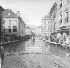 Villach 1903