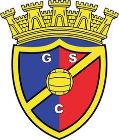 GONDOMAR SPORT CLUBE, PORTUGAL