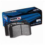 Hawk HPS Legacy GT 10+ Brake Pads