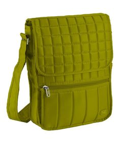 Look what I found on  zulily! Grass Green Moped Day Pack  zulilyfinds Green cc307f977750b