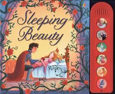 Six tunes from the much-loved ballet transport you to a fairytale castle long ago, where an evil fairy casts a spell. Only a handsome prince can wake the sleeping princess. Follow their enchanting story in this beautiful picture book. $18.99 www.familyreadinghabit.com