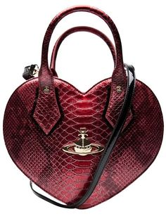 Love the bag, to bad its in a hestt shape. Vivienne Westwood Marsala, 5a8fa20b67