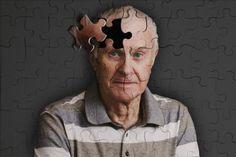 Dieta para incrementar la acetilcolina para prevenir Alzheimer