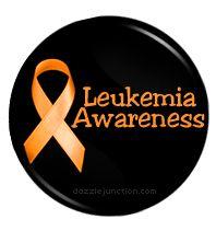 Leukemia Awareness
