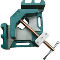 Northern Industrial Welders 90° Welding Angle Clamp